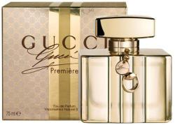 Gucci Gucci Premiere EDP 75ml