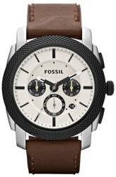 Fossil FS4732