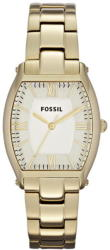 Fossil ES3119