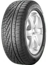 Pirelli Winter SottoZero Serie II 215/55 R17 98H