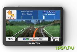 Navon N760 Plus