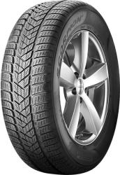 Pirelli Scorpion Winter XL 235/55 R17 103V