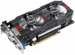 ASUS GeForce GTX 650 Ti 1GB GDDR5 128bit PCIe (GTX650TI-1GD5)