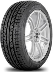 Cooper Weather-Master SA2 XL 215/55 R17 98V
