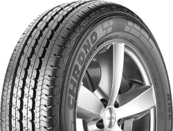 Pirelli Chrono 2 205/70 R15C 106/104R