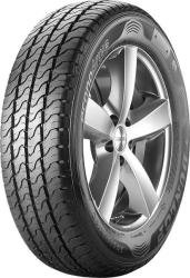 Dunlop EconoDrive 215/60 R16C 103/101T