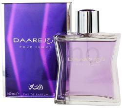 Rasasi Daarej for Woman EDP 100ml