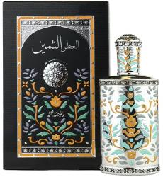Rasasi Al Attar Al Thameen EDP 30ml