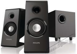 Philips SPA2335 2.1