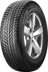 Michelin Latitude Alpin LA2 XL 255/60 R17 110H