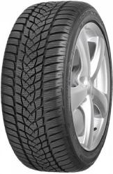 Goodyear UltraGrip Performance 2 EMT 205/55 R16 91H