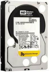 "Western Digital Re Enterprise 3.5"" 2TB 7200rpm 32MB WD2001FYYG"