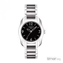 Tissot T02321011