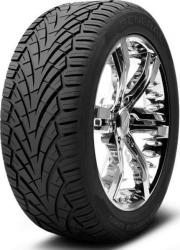 General Tire Grabber UHP 295/45 R20 114V