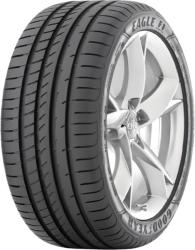 Goodyear Eagle F1 Asymmetric 2 245/40 R19 98Y