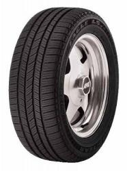 Goodyear Eagle LS2 275/45 R20 110V