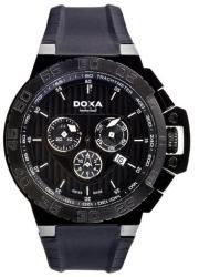 Vásárlás  Óra   Karóra árak 066b949751