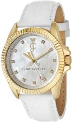 Juicy Couture Stella 1900930