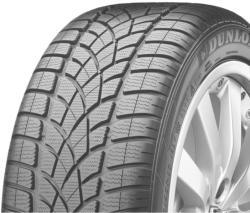 Dunlop SP Winter Sport 3D 285/35 R20 100V