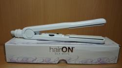 hairON Silk