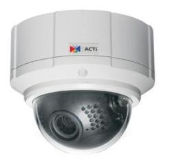 ACTi TCM-7811