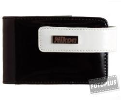 Nikon CS-S26
