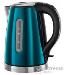 Russell Hobbs 18627 Jewels