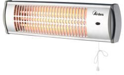 Ardes Quartz 437