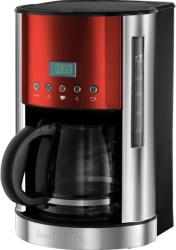 Russell Hobbs 18626-56 Jewels