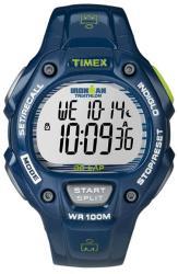 Timex T5K618