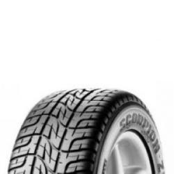 Pirelli Scorpion Zero 235/60 R17 102V