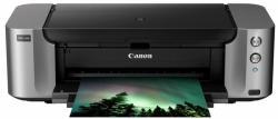 Canon imagePROGRAF iPF6450 (6554B003)