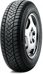 Dunlop SP LT 60 225/70 R15C 112R/115N