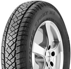 Dunlop SP Winter Sport M2 155/80 R13 79T