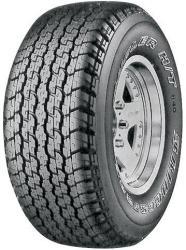 Bridgestone Dueler H/T 840 225/70 R17 108S