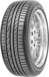 Bridgestone Potenza RE050A 295/35 ZR18 99Y