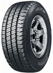 Bridgestone Dueler H/T 684 205/70 R15 96T
