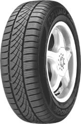 Hankook Optimo 4S H730 205/60 R15 91H