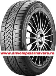 Hankook Optimo 4S H730 165/65 R15 81T