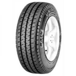 Uniroyal RainMax 205/65 R15 99T