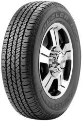 Bridgestone Dueler H/T 684 205/65 R16 95T