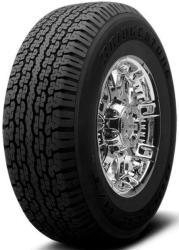 Bridgestone Dueler H/T 689 265/70 R16 115R
