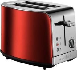 Russell Hobbs 18625-56 Jewels
