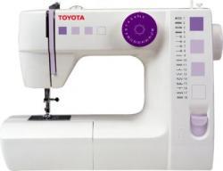 Toyota FSL-18