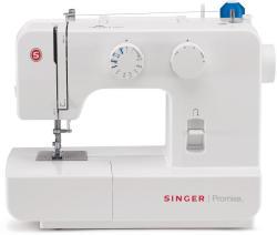 Singer SMC 1409 Promise