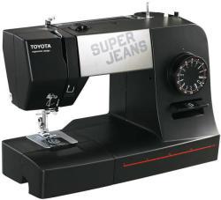 Toyota Super J-15 Super Jeans