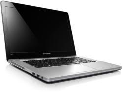 Lenovo IdeaPad U410 59-356286