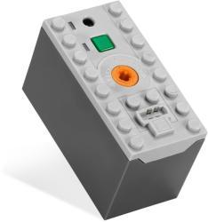 LEGO Power Functions Lithium polymer akkumulátor 8878