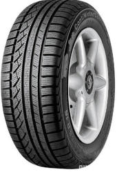 Continental ContiWinterContact TS810 Sport 245/40 R18 97W