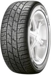 Pirelli Scorpion Zero 275/45 R20 110H
